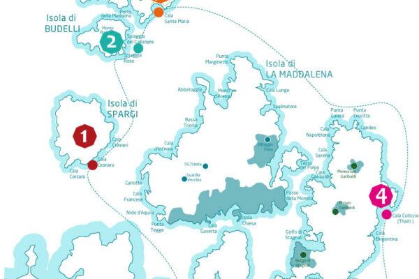 mappa_02_dettaglio