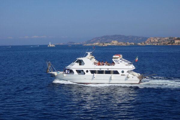 motonave-sea-star-04